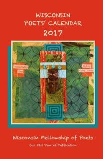 2017 WI Poets Calendar